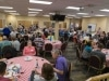 MVPC 2018 Church Picnic(full room)